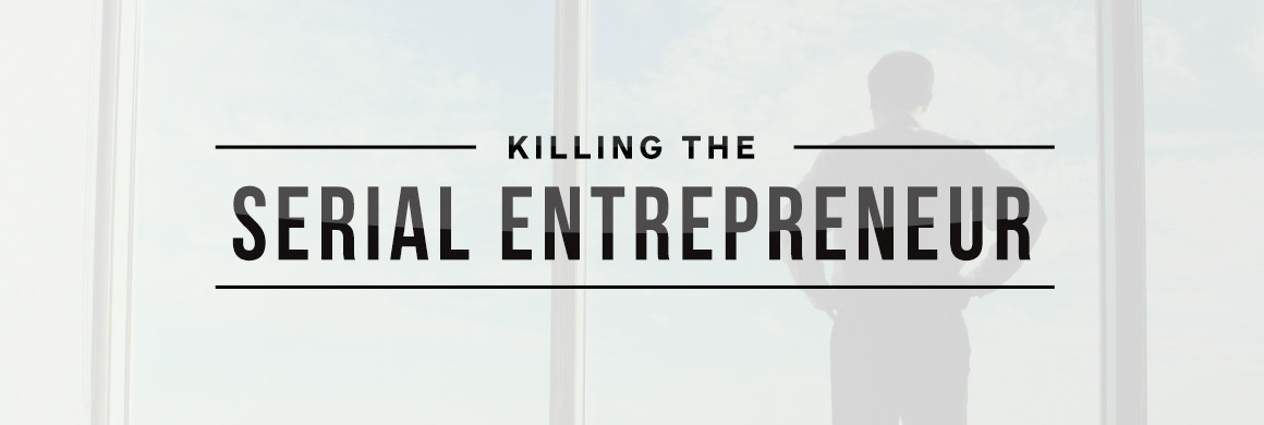 mkc_blog_SERIAL_ENTREPRENEUR_header