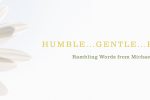 mkc_blog_humblegentlepowerful_header