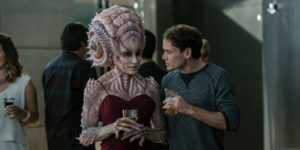 star-trek-beyond-chekov-with-alien-star-trek-beyond