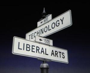 technologyliberalarts (1)